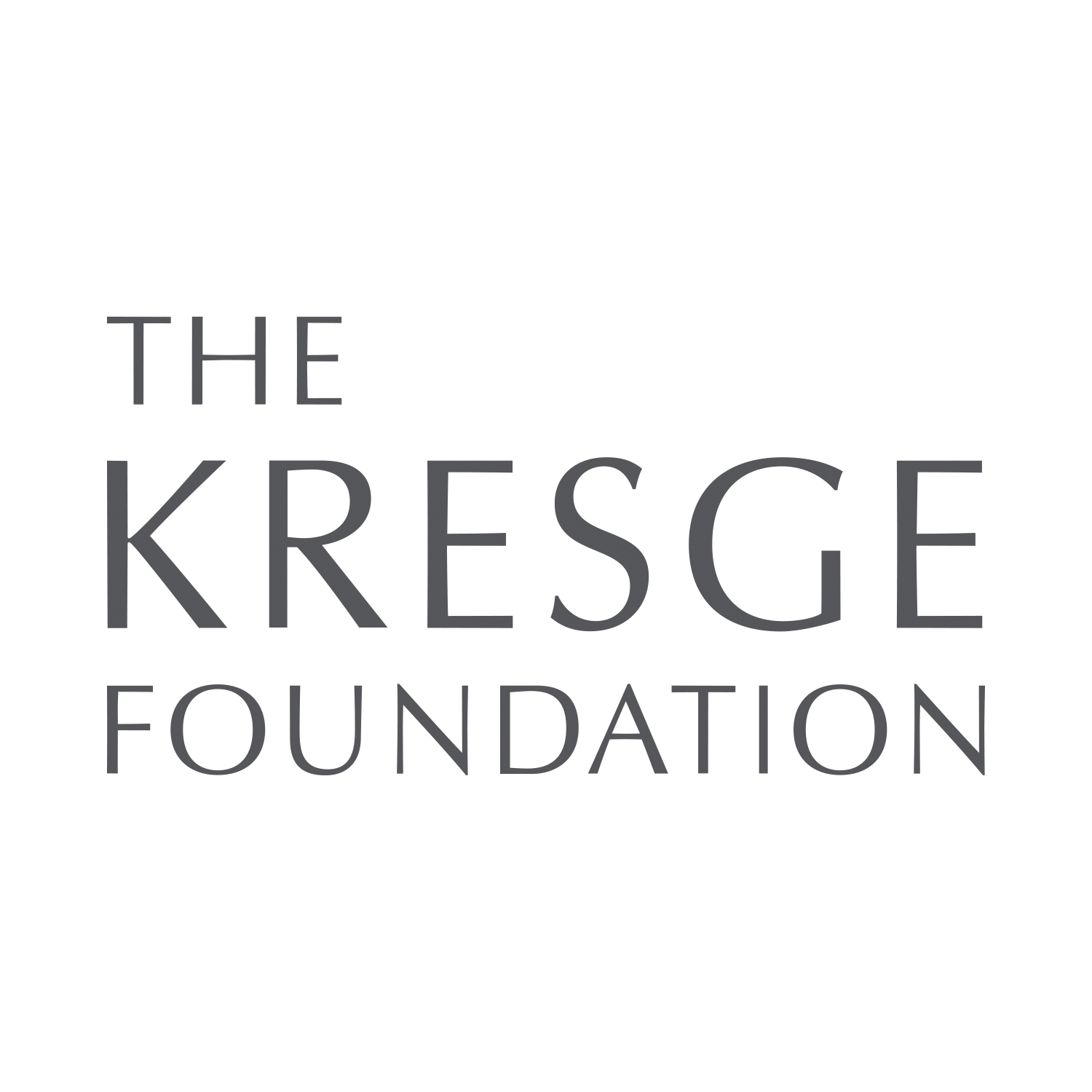 21 Detroit community development organizations share $3 million from Kresge